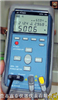 HPM-300交直流手持功率表