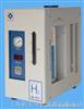 XYH-300P純水型高純氫氣發生器
