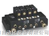 PXB-B3PARKER按钮阀