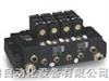 PXC-M121PARKER重载阀