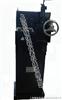 QJWQ-6(10)上海机动式弯折试验机