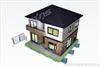 地震模拟app设备