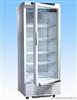 YC-260L,YC-300L中科美菱2-10℃医用冷藏箱价格