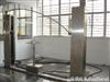 EDS擺管淋雨試驗裝置IPX3/IPX4
