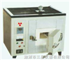 SX3-6-14陶瓷纖維電阻爐