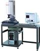 EVC2515宁波二维影像测量仪