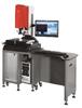 EV3020影像测量仪 EV3020