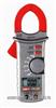 UT221数字钳式万用表