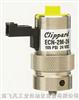 美国CLIPPARD电磁阀ECN-2M