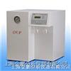 超低热原型超纯水机