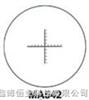 MA日本明治显微镜用目镜刻度片
