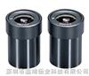 MA502日本明治显微镜用目镜