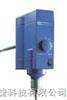 P4欧洲之星强力控制型电子式搅拌器