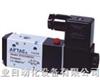 VICKERS DGMX2-5-PP-AW-B-30/美国电磁阀