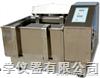 LSHZ-300冷冻水浴恒温振荡器(回转)