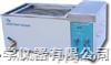 SHZ-22水浴恒温振荡器往复型