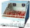 THZ-98台式空气恒温振荡器