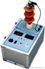 MOA-30KV无间隙氧化锌避雷器测试仪