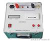 HLY-III开关柜回路电阻测试仪