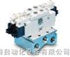 V18-T3-0000-36PARKER安全锁定阀