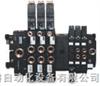 V19-T3-0000-36派克安全锁定阀