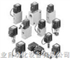 VICKERS DGMPC-5-DABK-30/威格士电磁阀