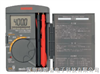 DG9绝缘电阻测试仪