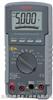 PC500 数字万用表
