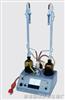 KF-1型水份分析仪