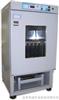 HZQ-X100立式恒温振荡培养箱价格