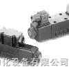 特价供应威格士电磁阀KDG5V733C170NTMUH110