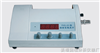 PHS-25、29、2C实验室酸度计