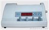 DDS-12C型电导率仪