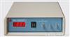 PXD-2,DWS-82通用离子计,数字式钠离子浓度计
