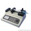 LSP01-1A实验室微量注射泵价格