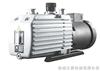 旋片式双级油封官方网泵机械泵