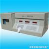 KD-1碳氢分析仪