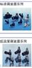 日本PISCO标准调速器系列,匹士克低流量调速器系列,匹士克PISCO控制器