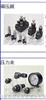 日本PISCO调压阀,匹士克压力表,匹士克PISCO控制器