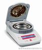 MB23美国奥豪斯水分测定仪