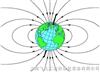 霍尼韦尔磁阻传感器