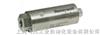 美国Honeywell霍尼韦尔防震压力变送器PPT-R