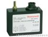 美国Honeywell精密气压计HPA Honeywell精密气压计HPA