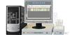 WAS-2000型微机砷含量测定仪