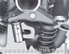 德国气门驱动系统,玛乐气门驱动系统,MAHLE气门驱动系统