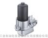 德国燃油水热交换器,玛乐燃油水热交换器 ,MAHLE燃油水热交换器