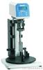 R/S软固体测试仪