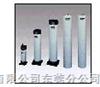 日本综合蓄能,太阳铁工综合蓄能 ,TATYO压产液体产品