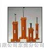 日本DYNA式缓冲器,太阳铁工固定式啡线圈,TAIYO固定综合缓冲产品