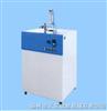 XCY橡胶低温脆性测定仪、低温脆性试验机、低温脆性